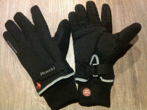 Review: Roeckl Vreden winterhandschoenen