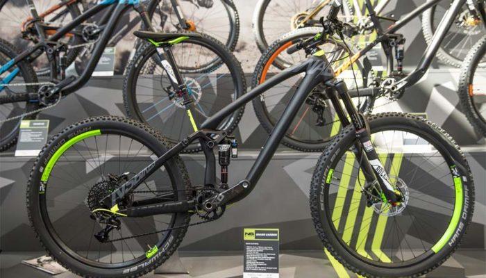 Kooptips | Wat is een goede mountainbike?