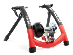 goedkope_fietstrainer