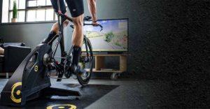 Fietstrainers – Wat is een goede fietstrainer?