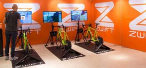 zwift_vr_trainer